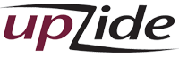 UpZide Technologies